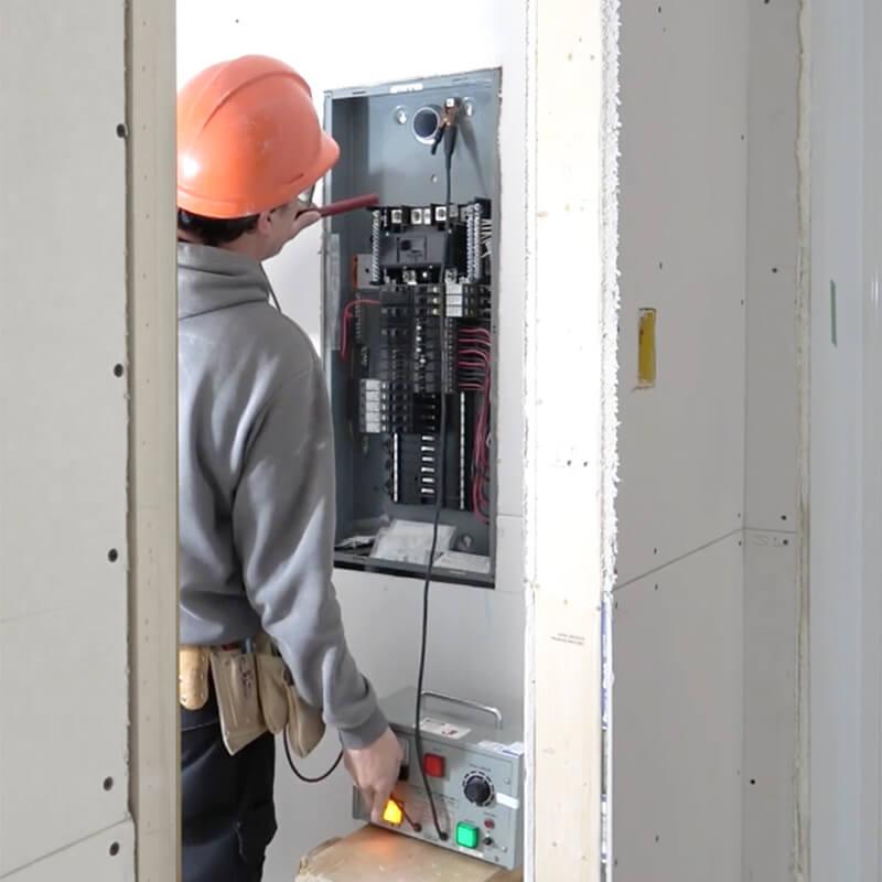 expert-maison-electricite